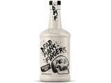 Dead Mans Fingers(Coconut Rum) - 70cl