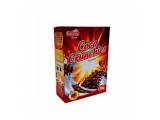Infinity Choco Crunchies Cereal