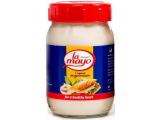 La Mayo Mayonnaise - 946ml