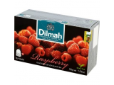Dilmah With Vanilla - 30g