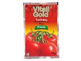 Vitali Gold Tomato Mix Paste - 70g