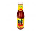 Herman Tomatoe Ketchup - 340g