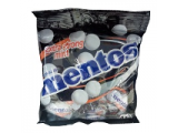Mentos Extra Strong Mint 3.5g (24 Pouches x 40pcs)