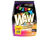 WAW Colour - 850g