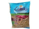 Konfam Popcorn Crunchy 46g