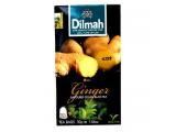 Dilmah With Vanilla - 30g