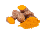 Turmeric Powder - module