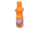 Mr Muscle Foaming Bleach Toilet Cleaner 500ml
