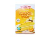 Aruba cake mix chocolate 500g