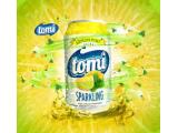 Tomi's Treat - Banana Coconut