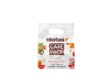 Nkataa Care Pack