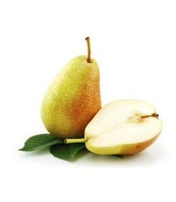 Pear (500g)