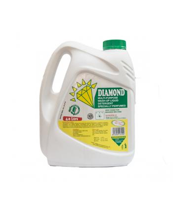 Diamond Liquid Soap 4L