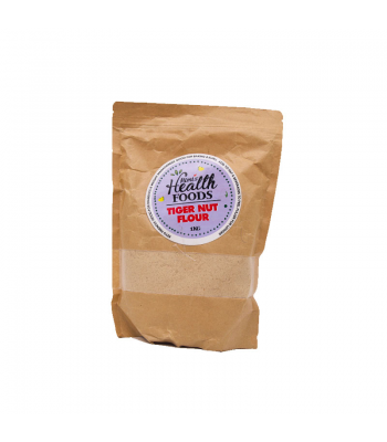 Mimi's Health Foods Tigernut Flour