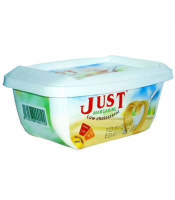 Just Margarine -250g