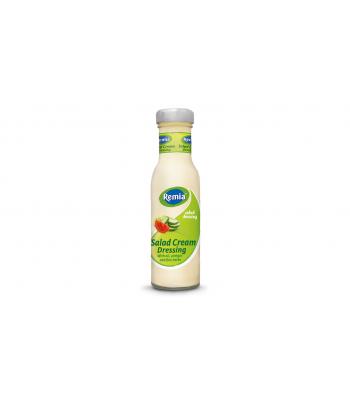 Remia Salad Cream Dressing - 250ml