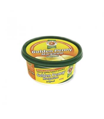 Golden Penny Margarine Original - 450g