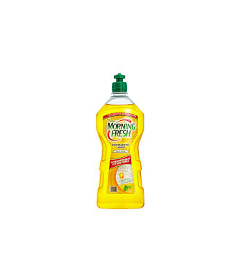 Morning Fresh Zesty Lemon D/Wash 1000ml
