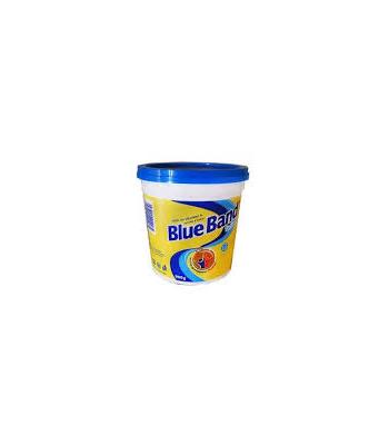 blue band spread 900g