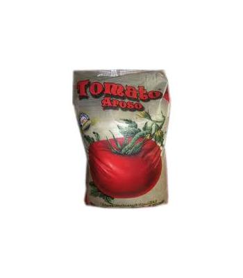 Tomato Aroso Rice (50kg)