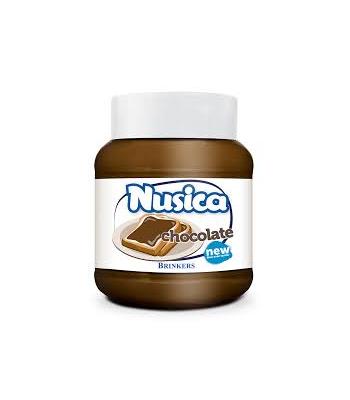 Nutella Spread - 350g