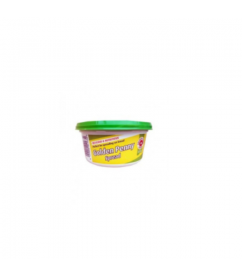 Golden Penny Spread - 250g