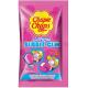 Clorets Original Mint Flavour Chewing Gum (10pcs)